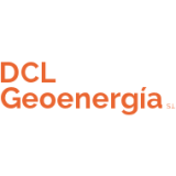DCL Geoenergia